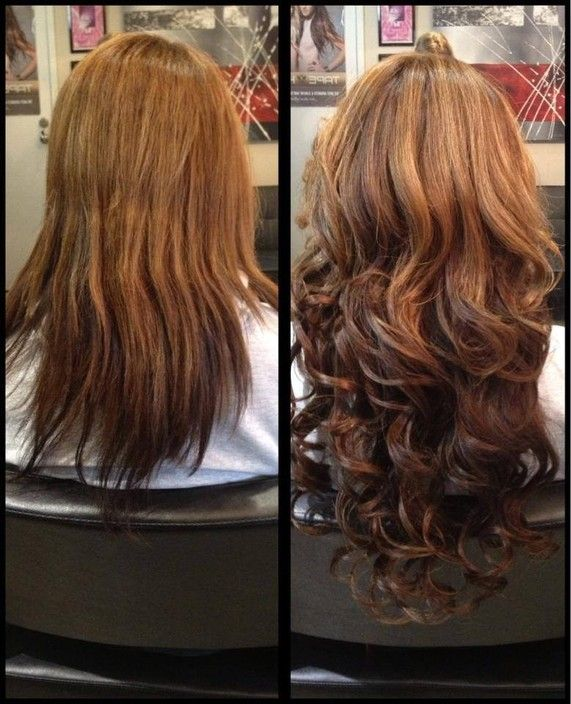 Customer Review Before And After Pictures Pinterest More