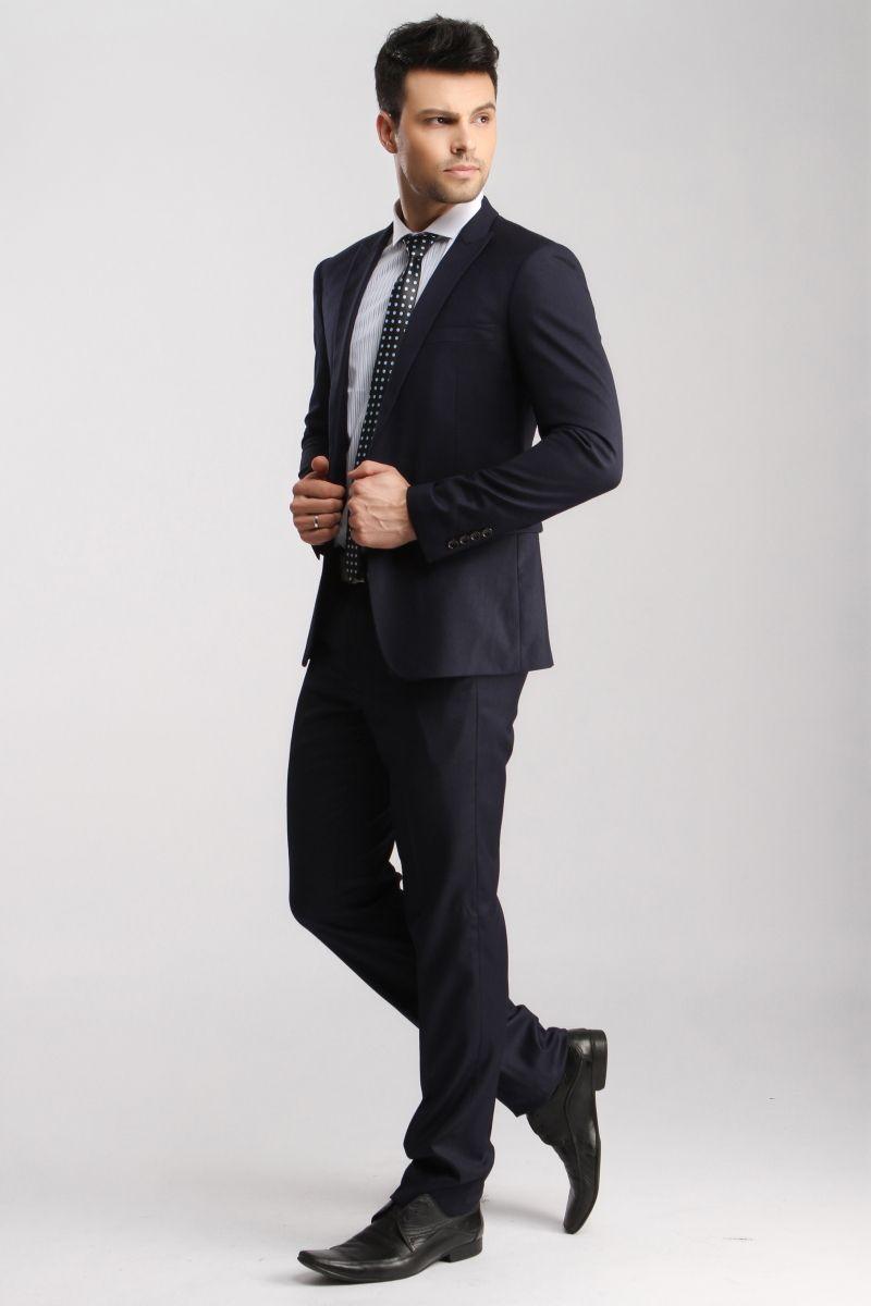 business clothes men - Kids Clothes Zone