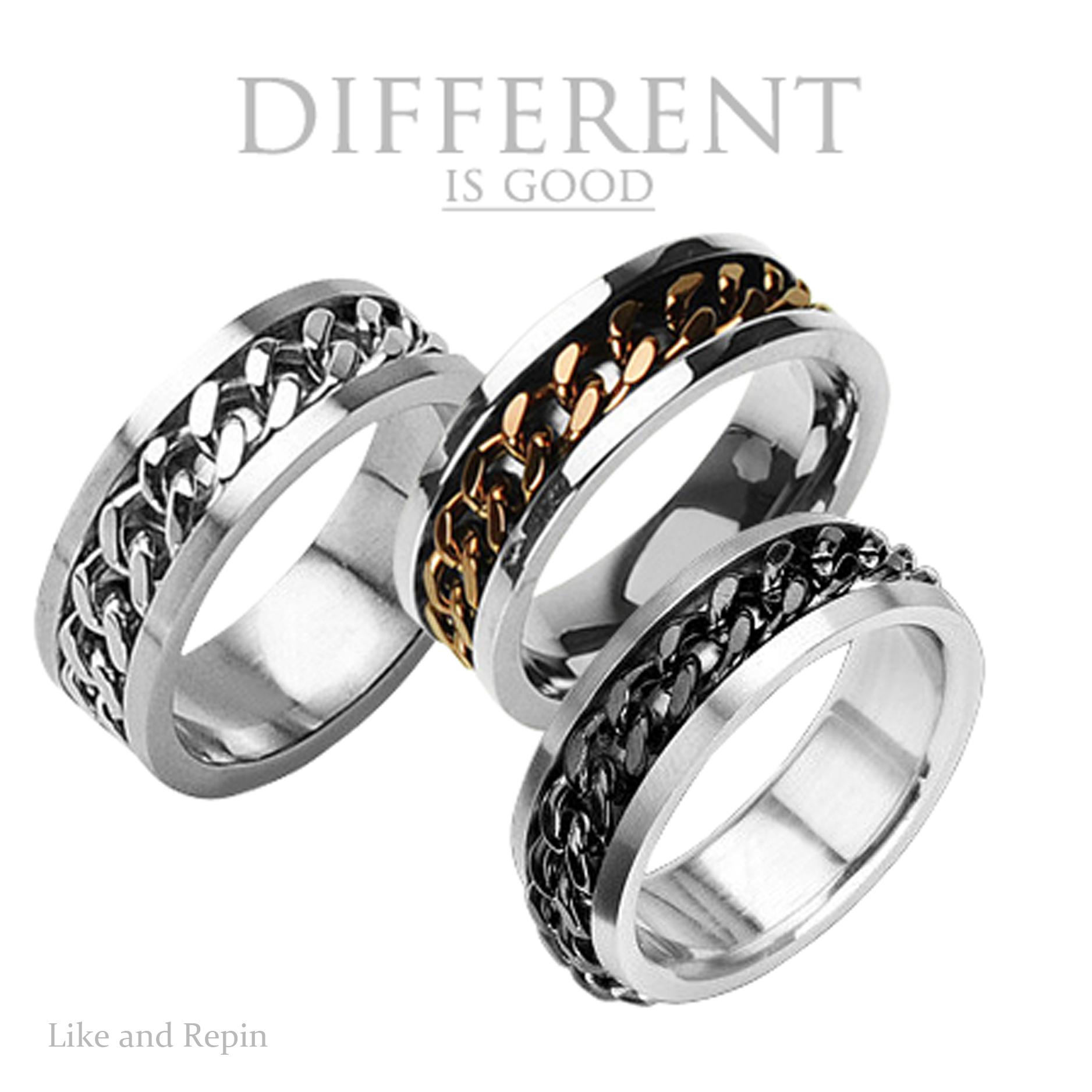 39++ Where to buy titanium jewelry ideas
