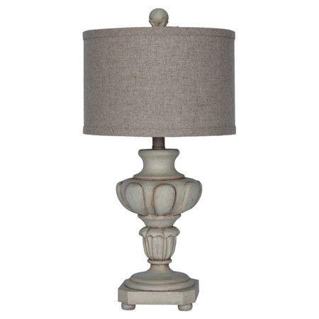 Chelsea Table Lamp At Joss Amp Main