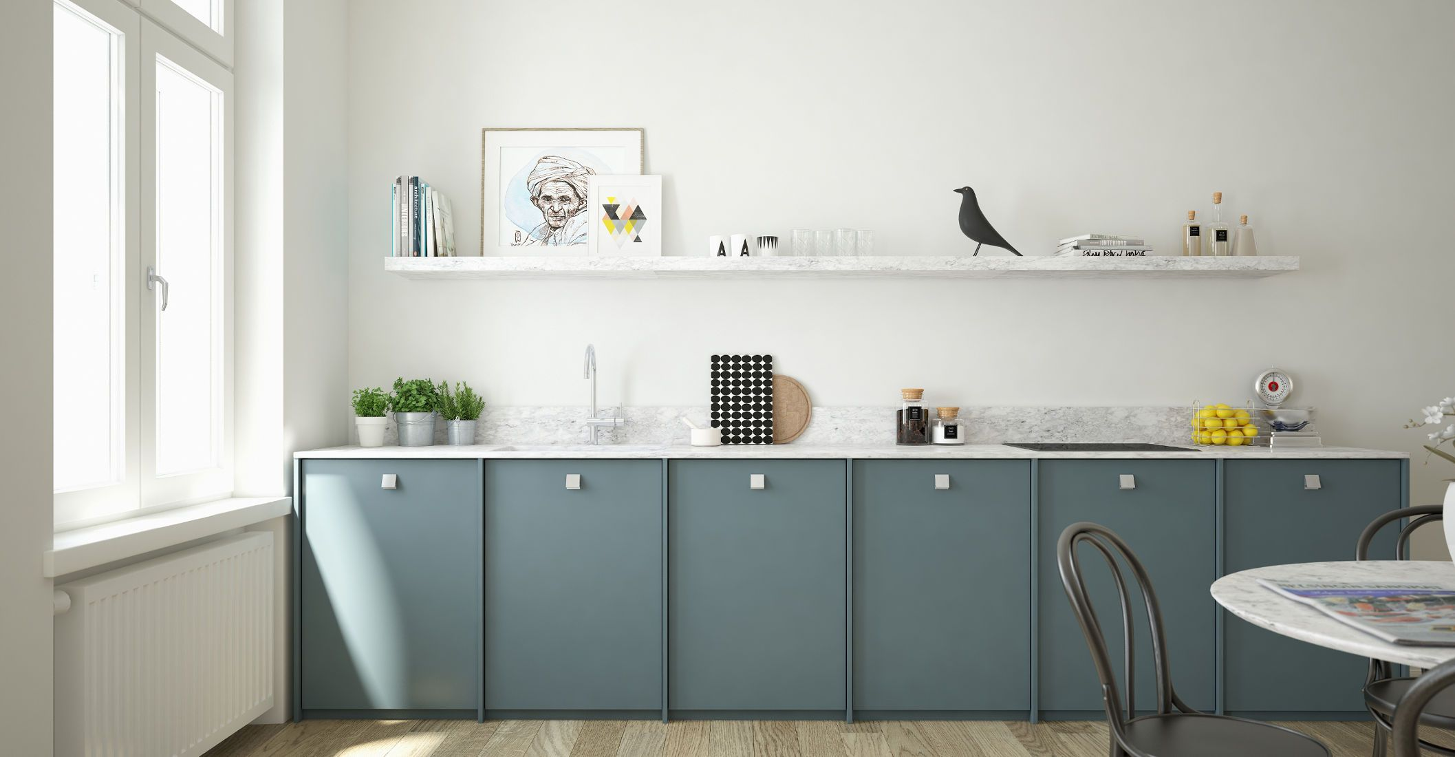 45++ Kitchen cabinets cheaper than ikea info