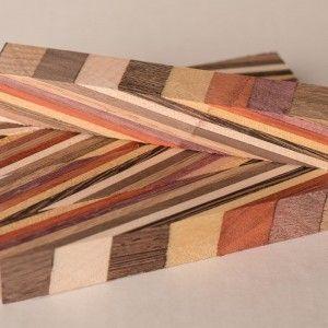 Image Result For Laminated Pen Blank Wood Turning Wood Turning