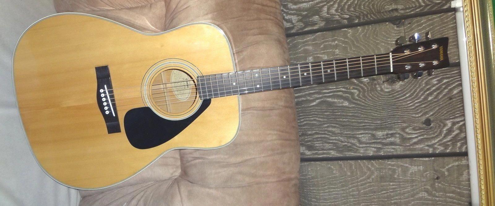 Best Quality Fender Acoustic Guitars Fenderacousticguitars Acoustic Guitar Accessories Yamaha Guitar Taylor Guitars Acoustic