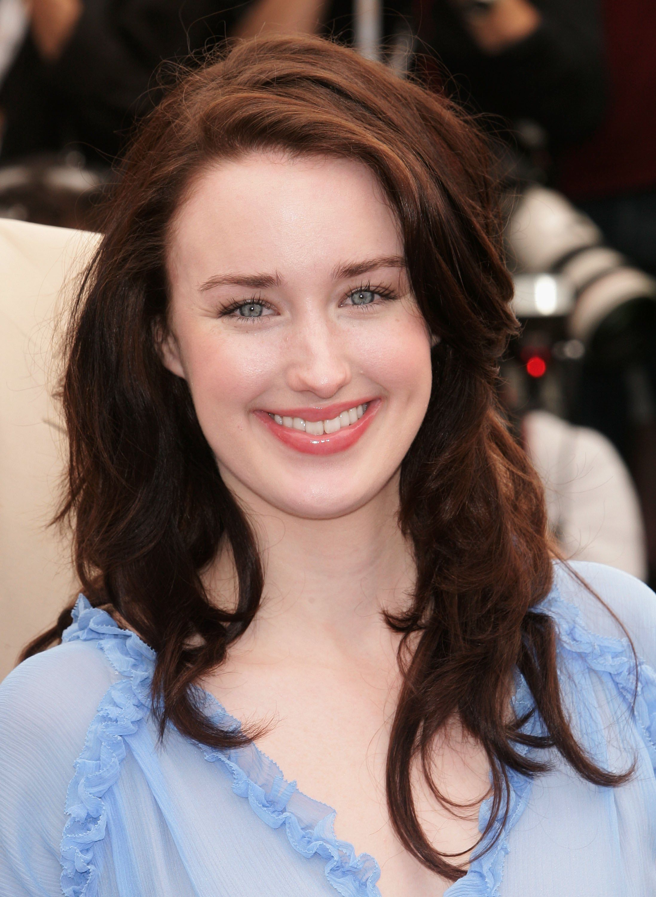 Pics Ashley Johnson nude (16 foto and video), Topless, Cleavage, Instagram, underwear 2018