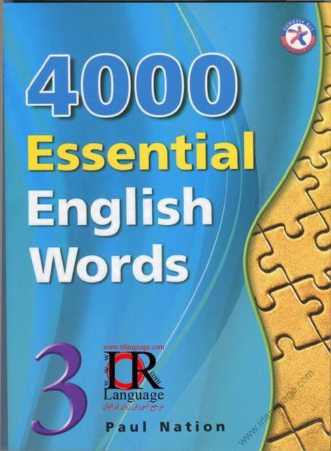 english 3 pdf basic grammar book