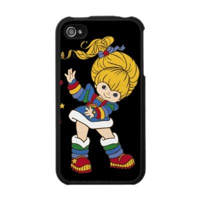 LOVE IT, is it too late (in my age) to have this for my phone?!