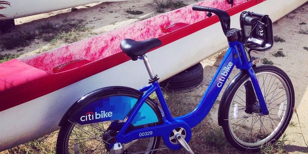 Bikeshare Hawaii Picks PBSC for Honolulu System ... shared by http://kapotrading.com