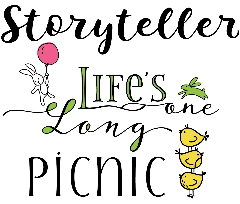 storyteller font sample design quotes myfonts storytelling