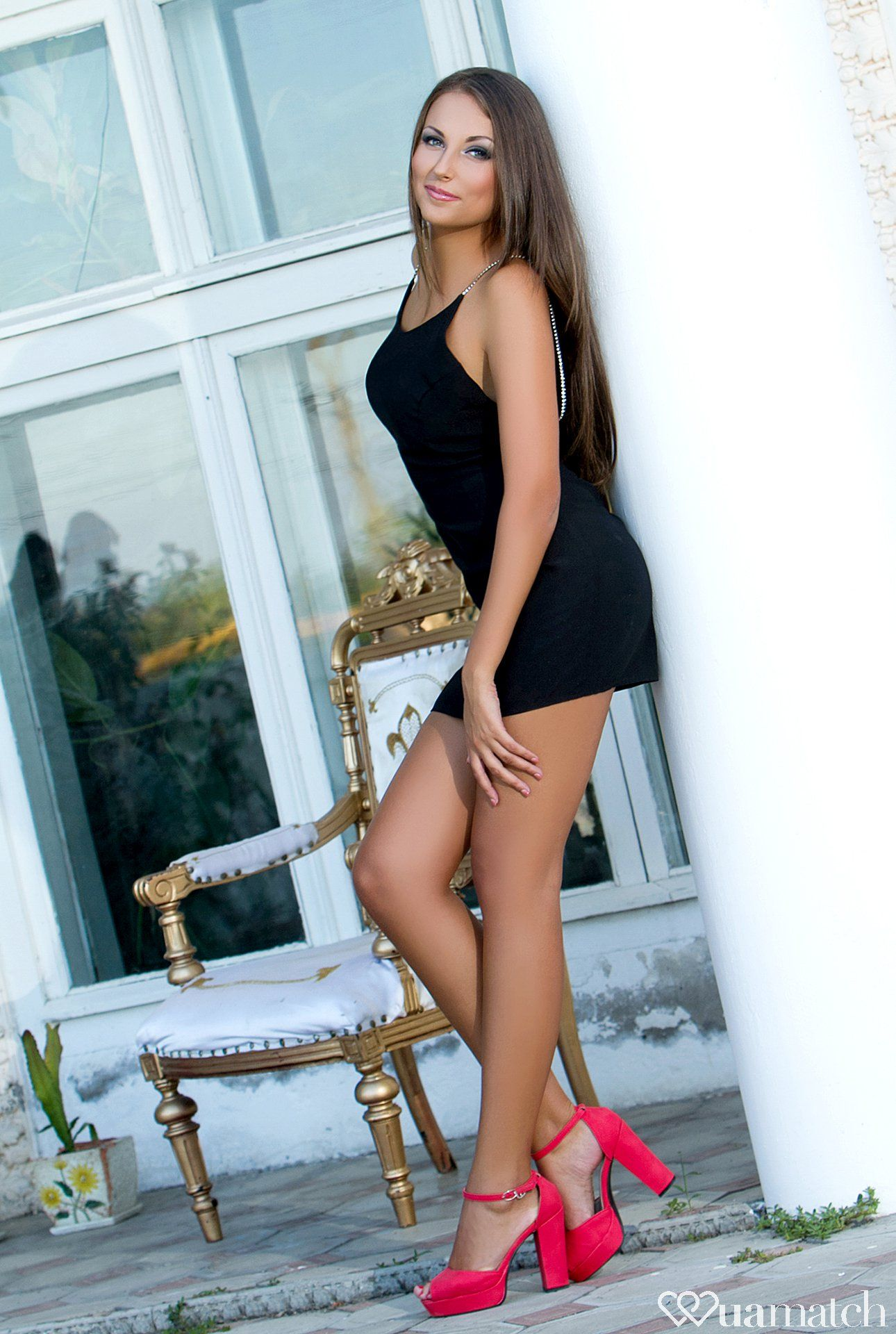 Would love Hot ukrainian brides russian and love