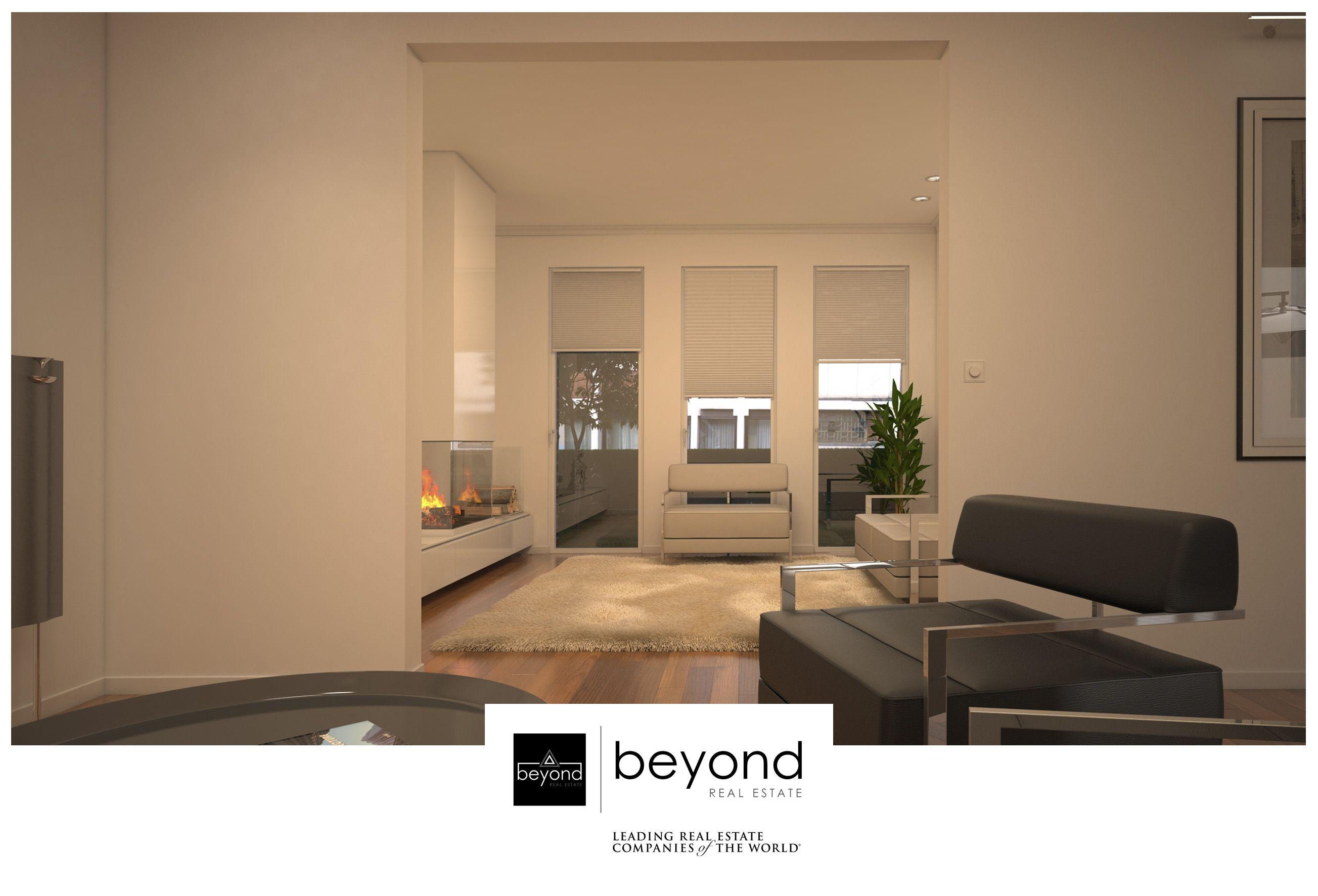 Immobilienangebote In Dusseldorf Und Umgebung Zum Kauf Bei Beyond Immobilien Stadthaus Dusseldorf
