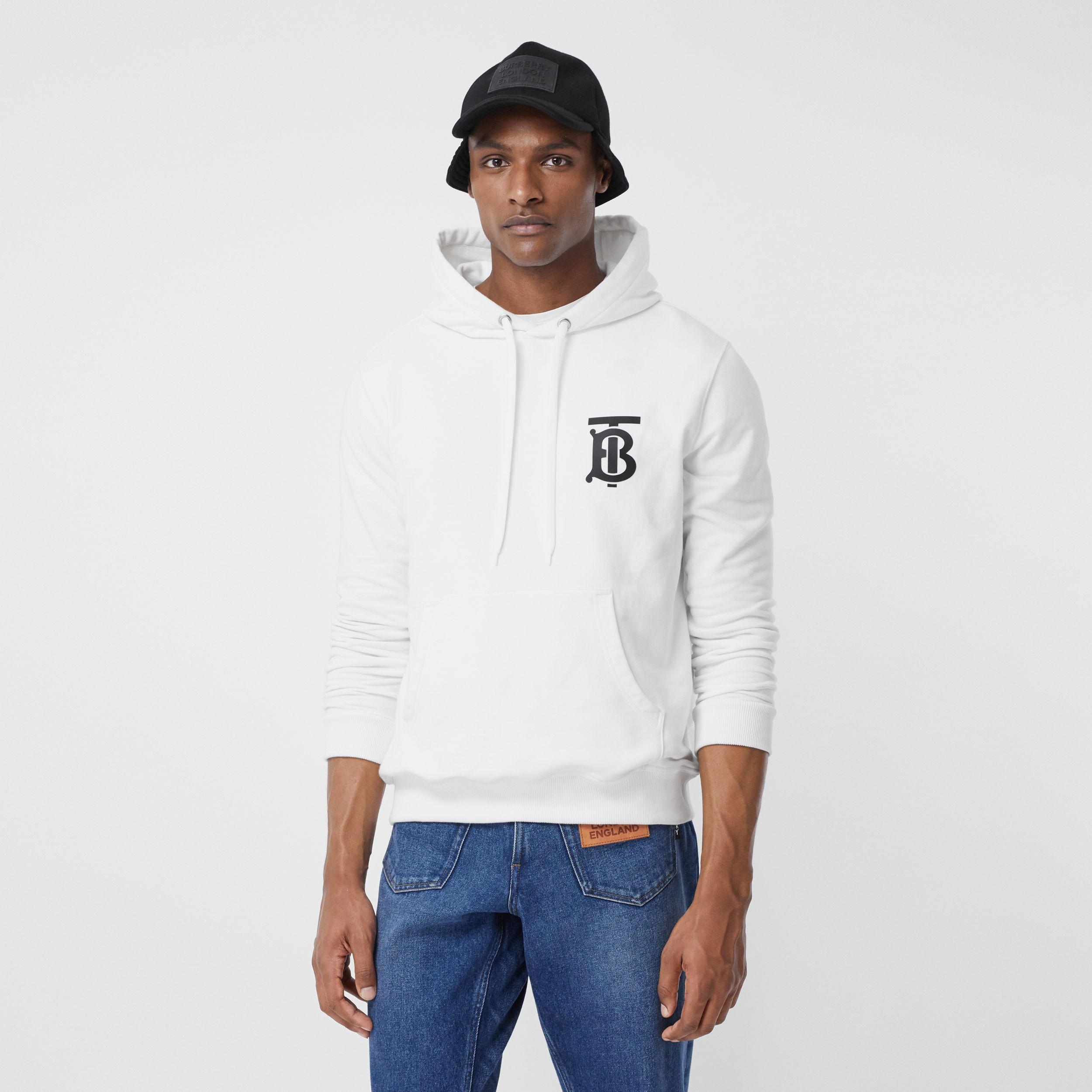 Men S Designer Hoodies Sweatshirts Burberry Official Hoodies Men Hoodie Design Cotton Hoodie [ 2500 x 2500 Pixel ]