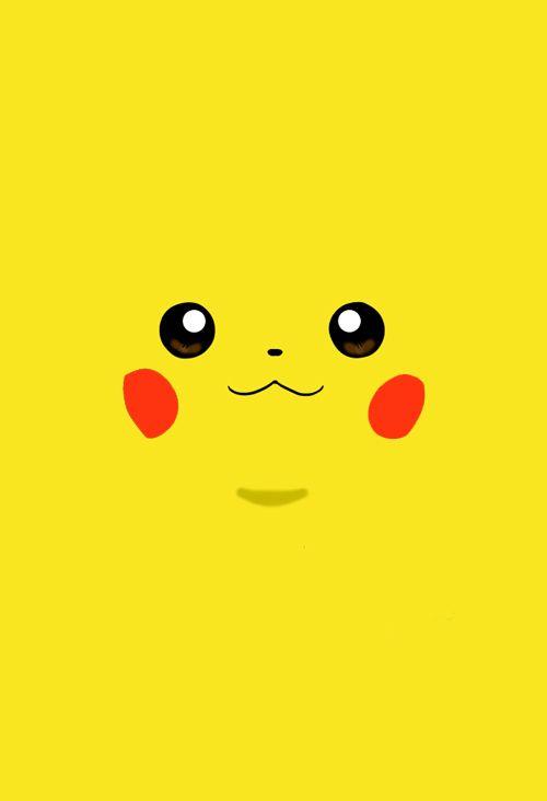 wallpapers fondos de pantalla iphone pikachu 3 fondos