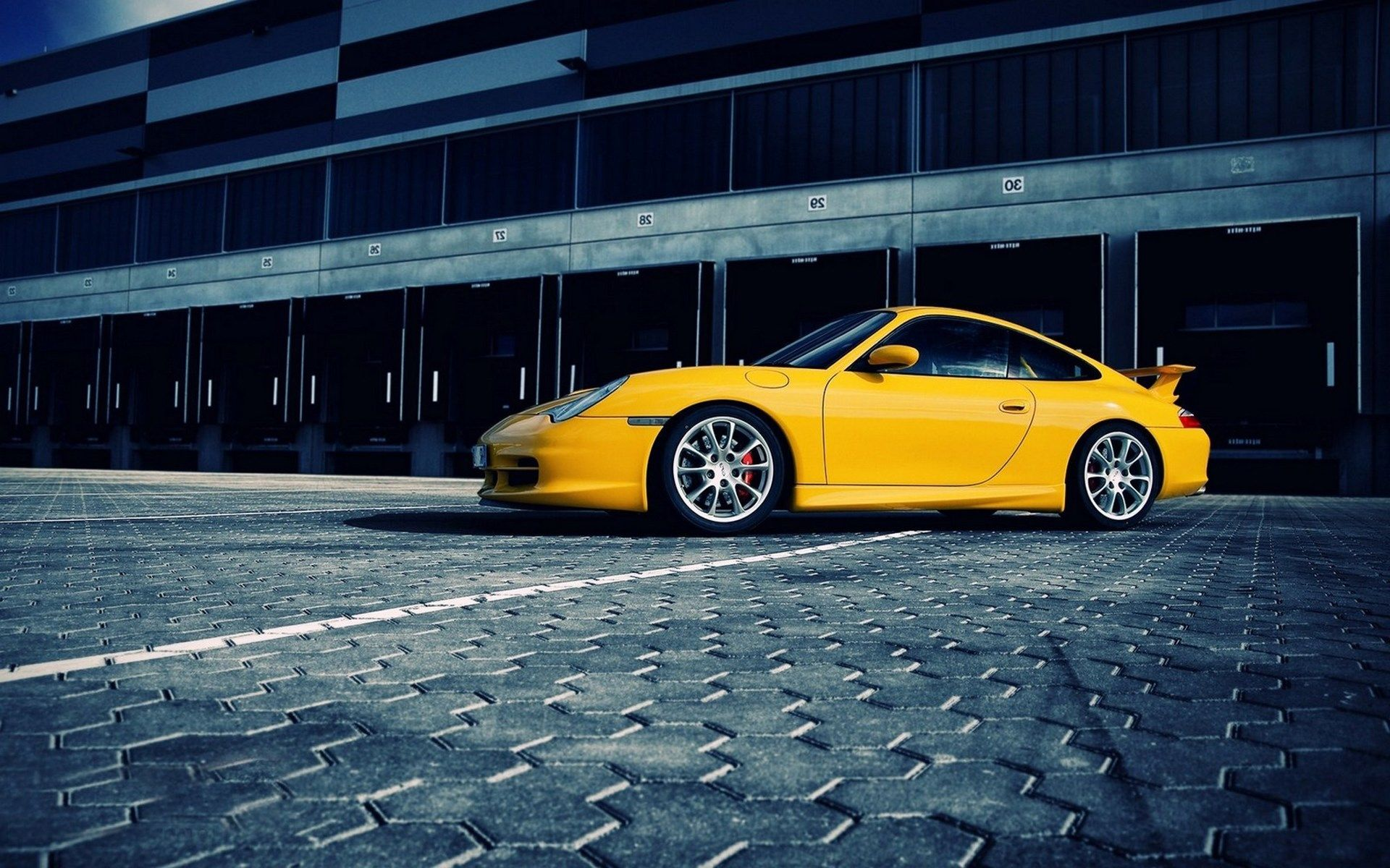 1920x1200 Free Download Pictures Of Porsche Porsche Porsche 9 Porsche Cars