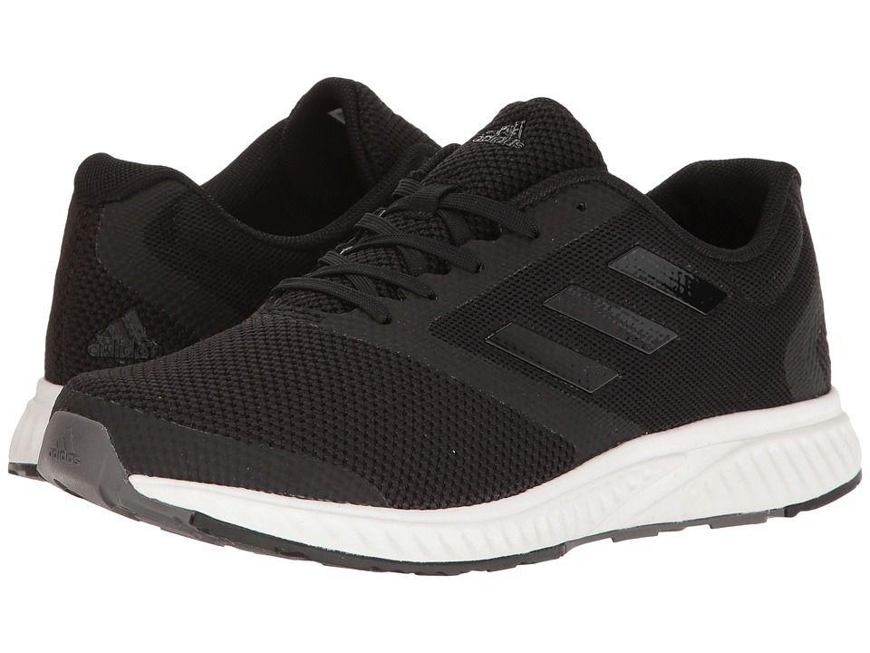 17ea861baa934 adidas Running Mana Racer Men s Running Shoes Black Granite ...