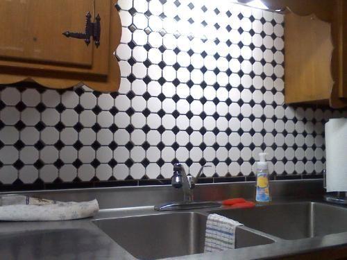 Generous 12X12 Interlocking Ceiling Tiles Big 12X24 Ceramic Tile Patterns Regular 16X16 Floor Tile 2 By 4 Ceiling Tiles Youthful 2 X 4 Ceiling Tiles Soft2 X 6 Subway Tile Daltile Matte White With Black Dot 12 In. X 12 In. X 6 Mm Ceramic ..