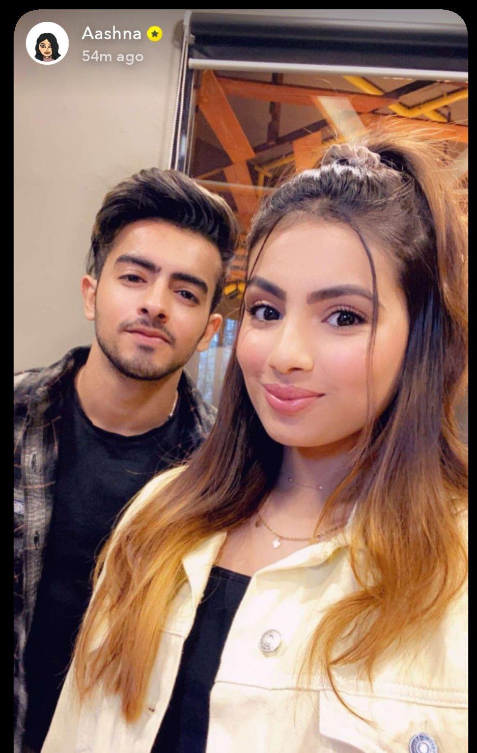 #Aasan in 2020 | Cute girl pic, Bff goals, Instagram models