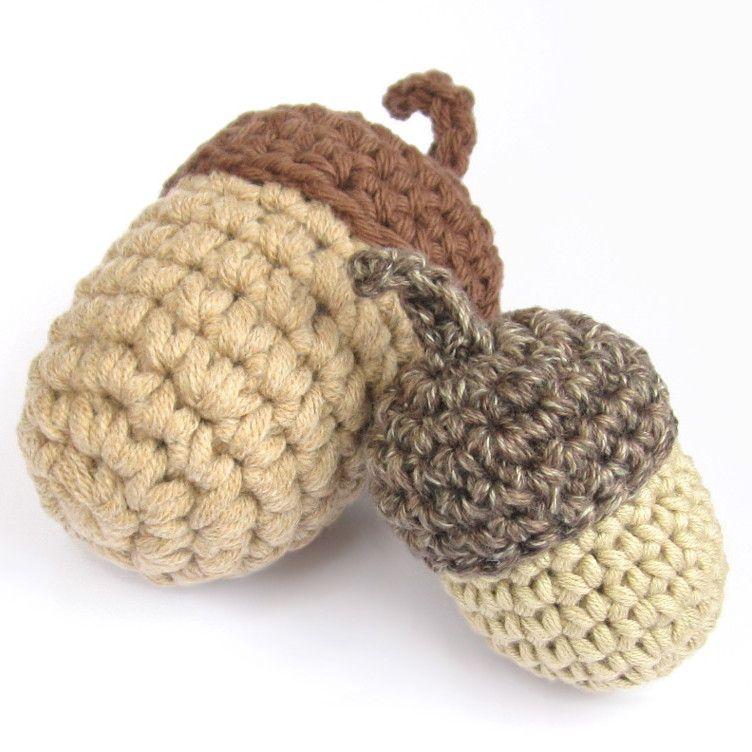 pin by jennifer harris on knitting inspirations pinterest. Black Bedroom Furniture Sets. Home Design Ideas