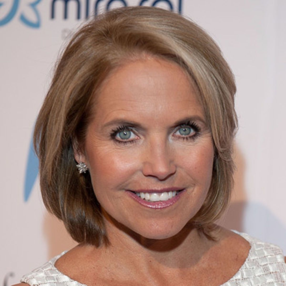 katie couric fed up