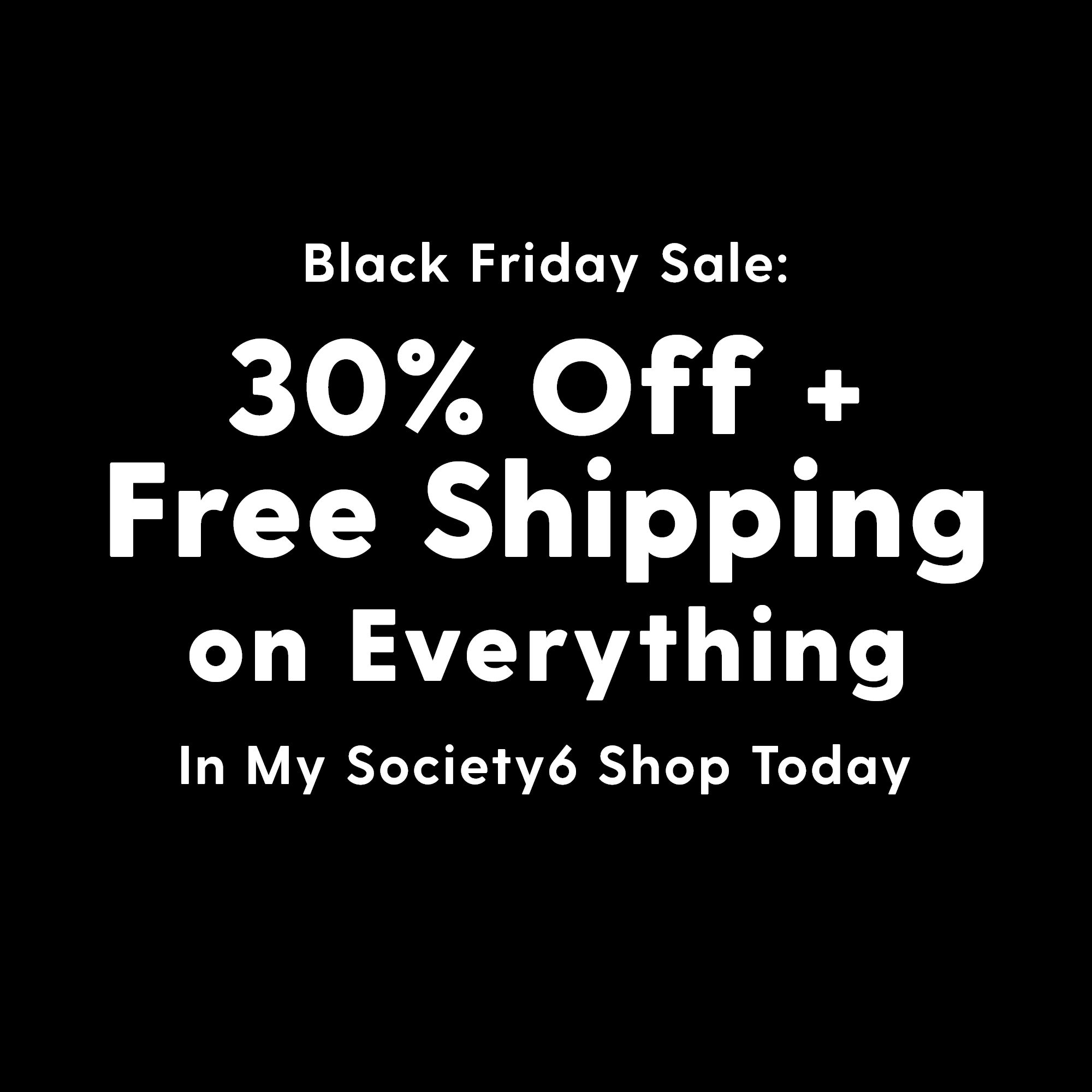 The best Black Friday deals Happy black friday, Black