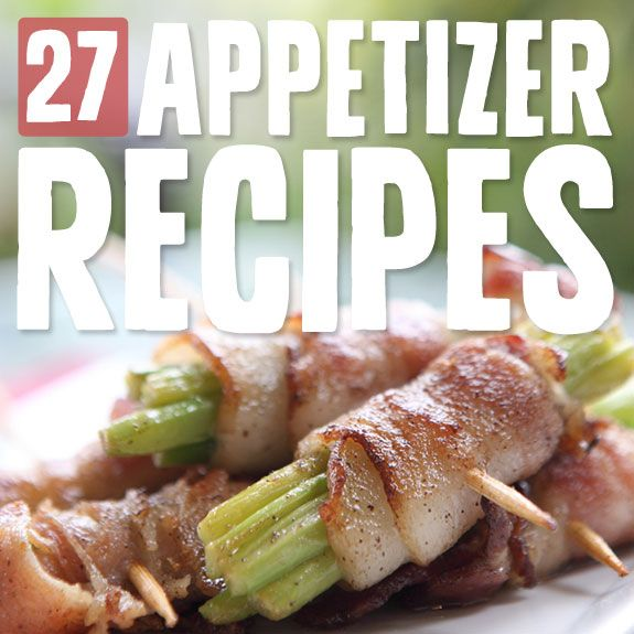 27 Awesomely Delicious Paleo Appetizers Paleo Appetizers Paleo Appetizer Recipes Paleo Snacks