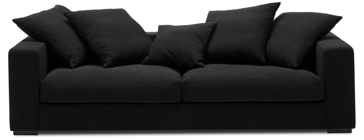 boconcept canap cenova liste d 39 achat sandra et fabien pinterest achat et canap s. Black Bedroom Furniture Sets. Home Design Ideas
