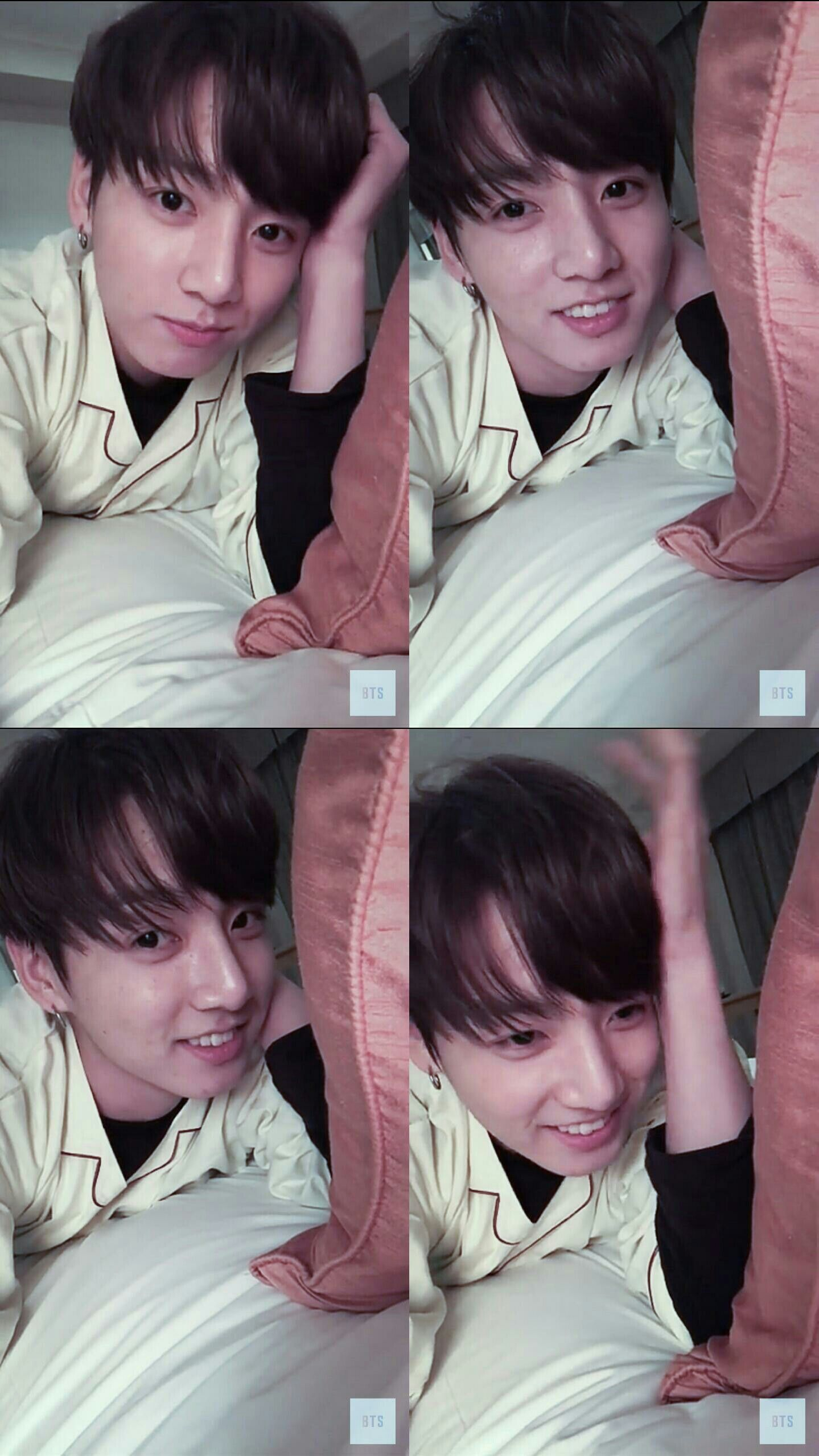 Pin by loveyourself on bts pinterest bts