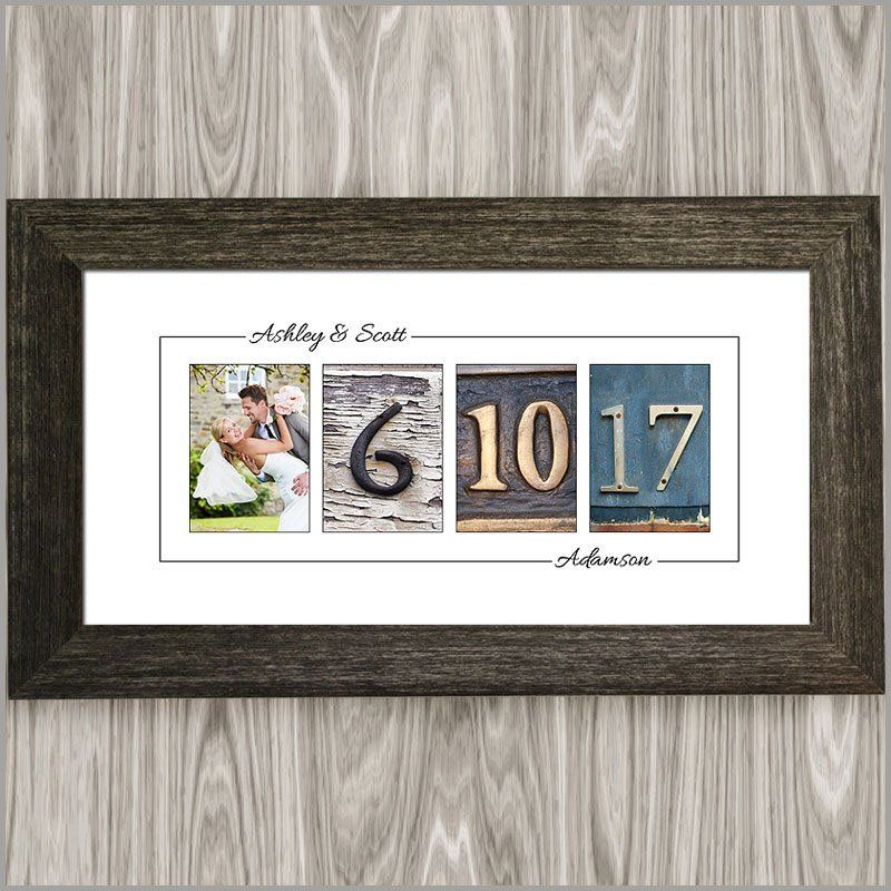 1st Anniversary Gift For Him Valentines Day Gift Paper Anniversary Gift Husband First Anniversary Gift For Wife Paper Anniversary Gift First Anniversary Gifts Anniversary Gifts For Husband 1st Anniversary Gifts