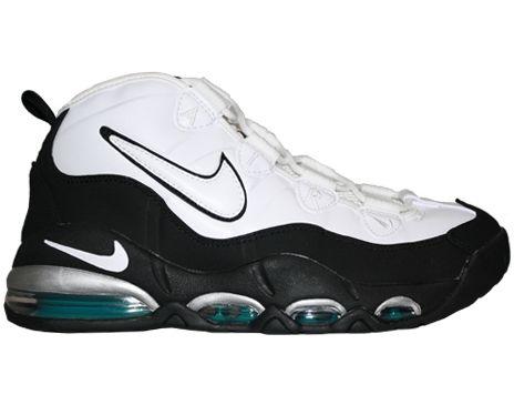 moins cher 638e8 95e5b david robinson shoes | my kinda flavor in 2019 | Nike ...