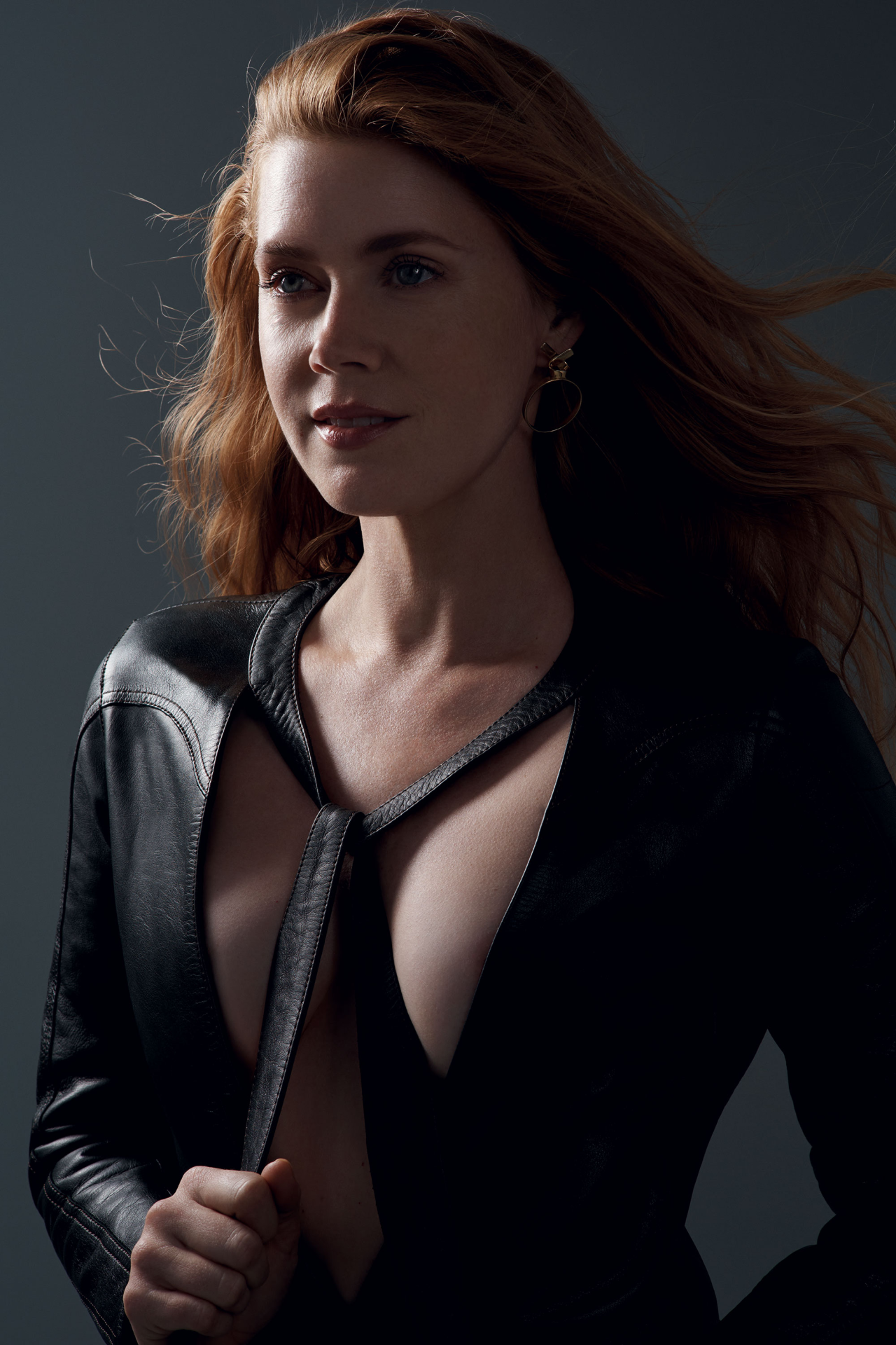Hot Amy Adams nudes (75 foto and video), Pussy, Is a cute, Instagram, bra 2019
