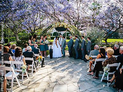 Il Fornaio Irvine And Other Beautiful Orange County Wedding Venues Detailed Info Prices Photos For Los Angeles Area Reception Locations