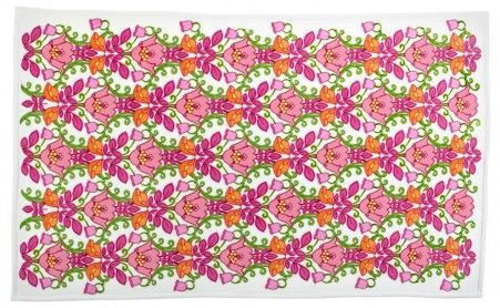 """VERA BRADLEY Lilli Bell Throw Blanket 50"""" x 80"""" $29.99 SHIPPED FREE VERA BRADLEY Go Wild Throw Blanket 50"""" x 80"""" $29.99 SHIPPED FREE ~~~ALSO FREE LOCAL DELIVERY NOW AVAILABLE WITHIN 10 MILES OF SANTA MONICA, CALIFORNIA ZIP CODE 90404~~~"""