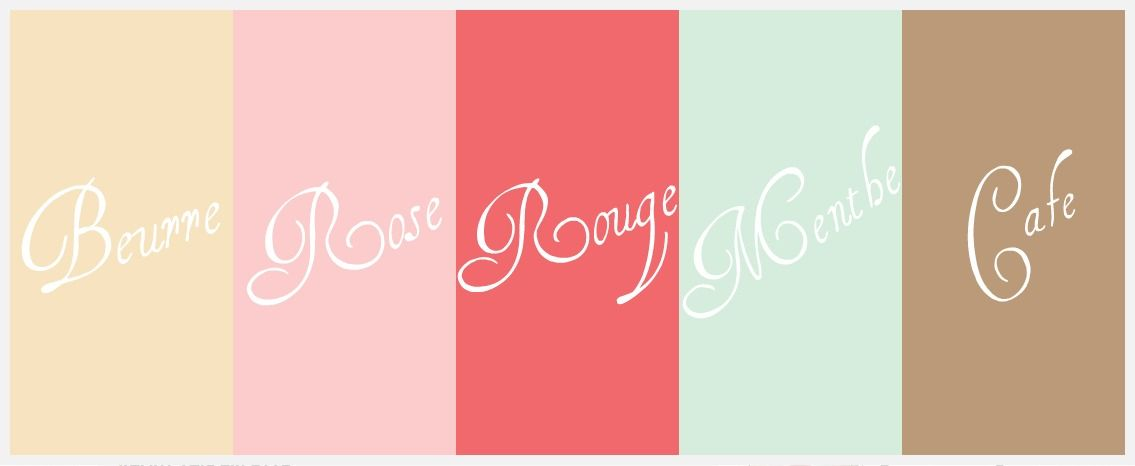 http://lovelylittlesdesign.files.wordpress.com/2014/03/french-pastry-color-palette-with-names-nursery.jpg