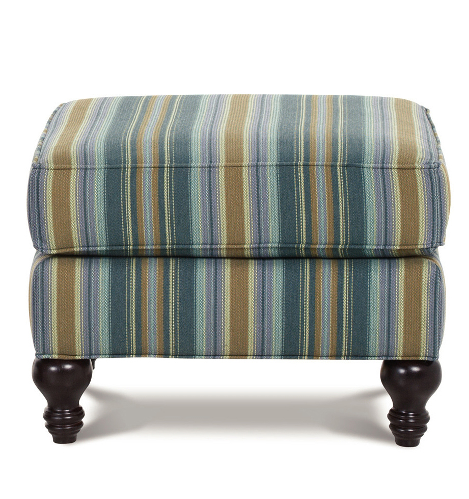 Wondrous Cantrell Ottoman Rowe Furniture Home Gallery Stores Inzonedesignstudio Interior Chair Design Inzonedesignstudiocom