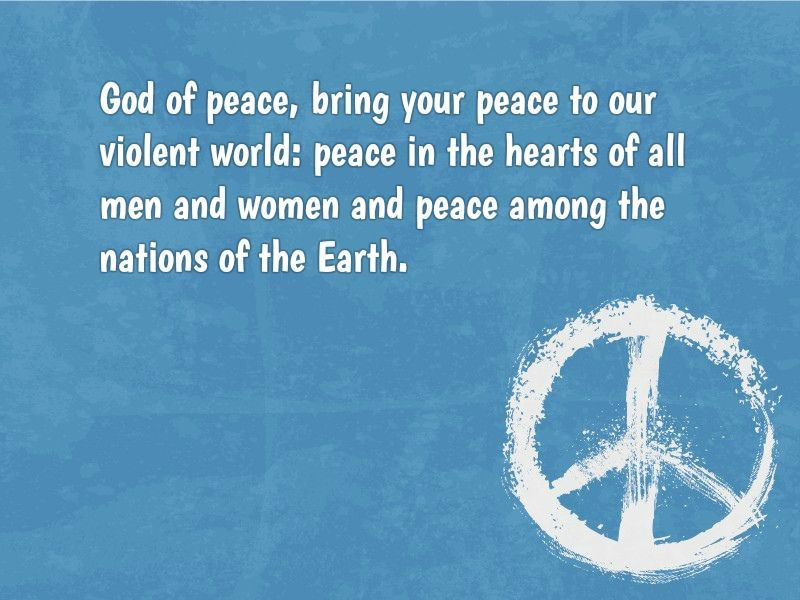 World Peace Quotes Text Image Quotes Quotereel World Peace Quotes Peace Quotes Contribution Quotes