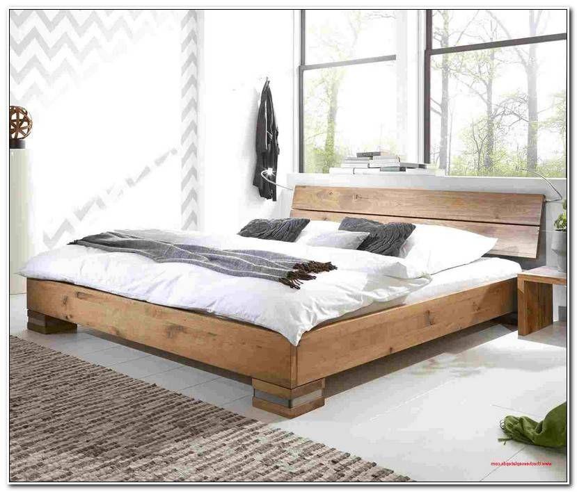 Choose Boxspringbett Elektrisch Verstellbar 180 200 Futon Wohnzimmer Diy Bett Selbstgemachte Bettrahmen