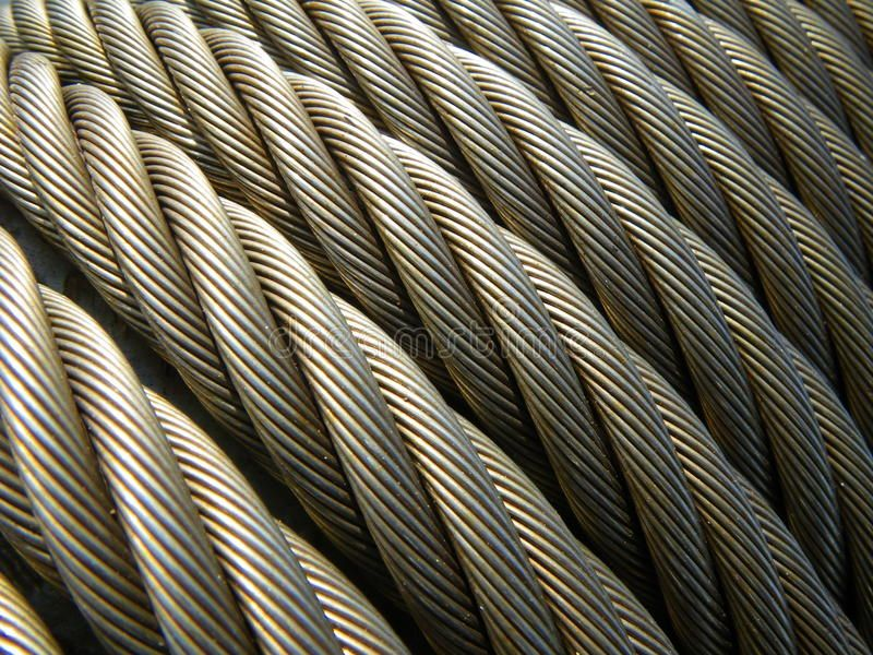 Structure Wire Rope Steel Cable Structure Texture Wire Rope On A Cable Dr Spon Steel Cable Rope Structure Wire Rope Wire Steel Cable Drum