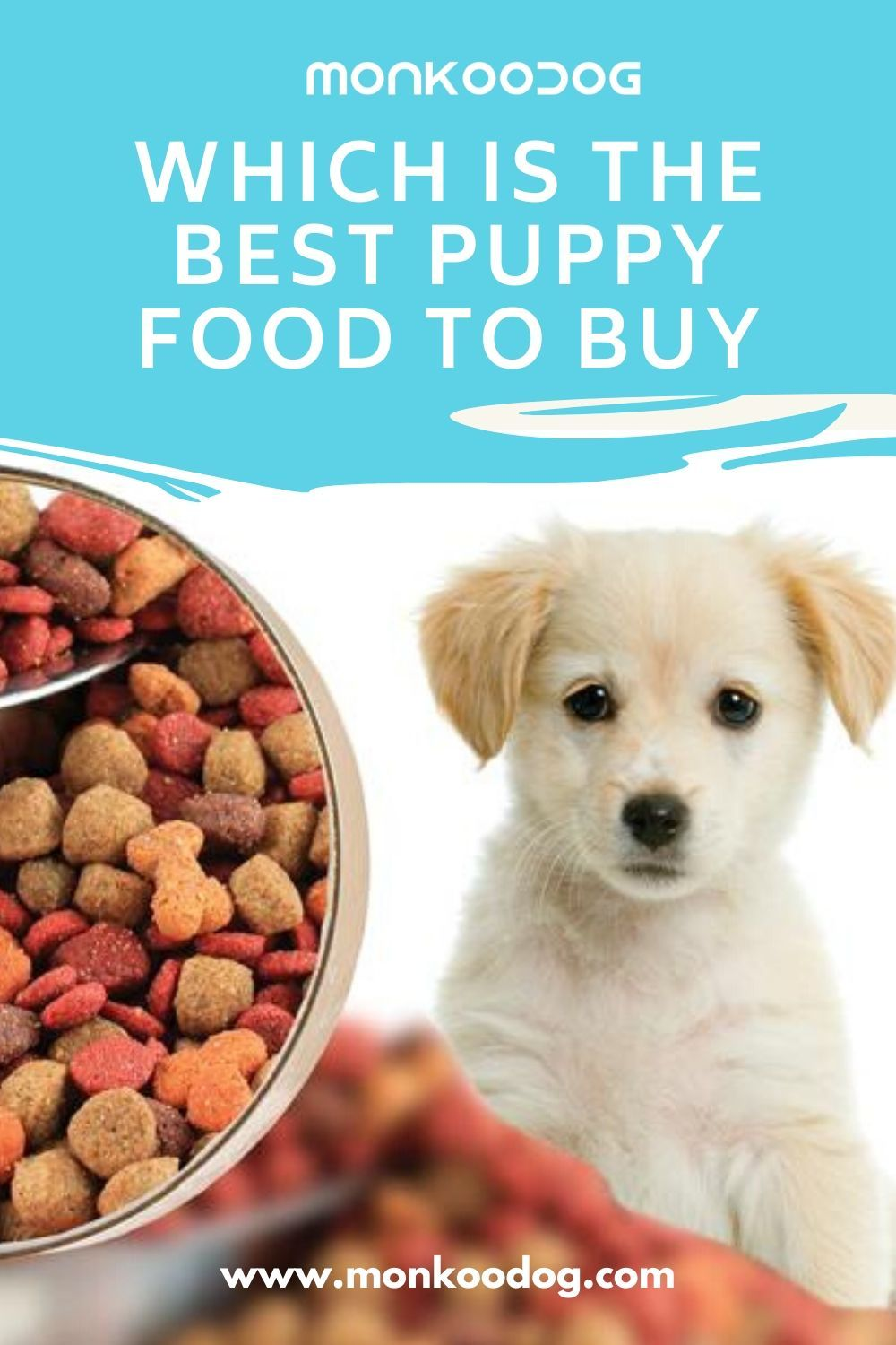If You Want To Know 7 Best Dog Food For Puppy Right Now Then This