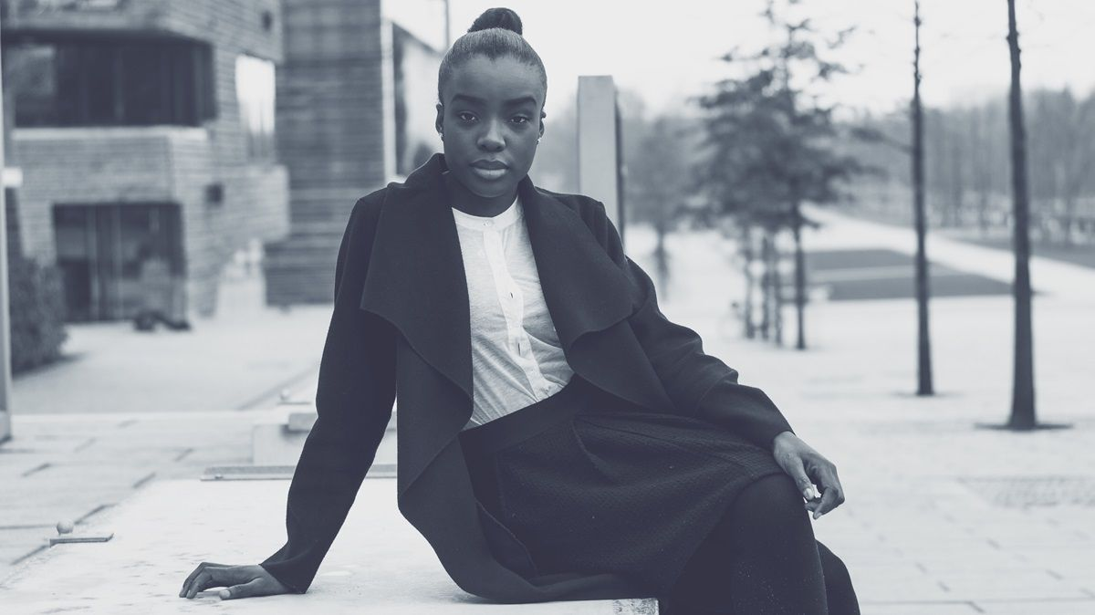 Singleness My Only Companion Fashion, Photos of women
