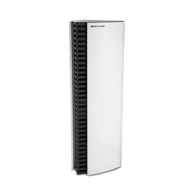 Bionaire Bap520 99 99 True Hepa Tower Air Purifier With Allergy Plus Filter Air Purifier Travel Size Products Filters