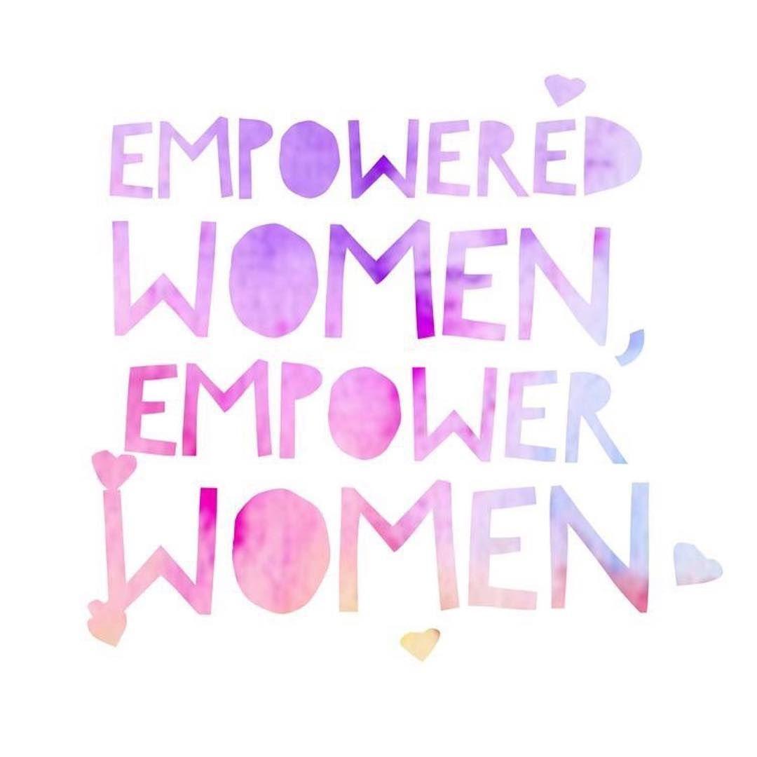 """LC Home Interiors On Instagram: """"Girl Power. Feeling"""