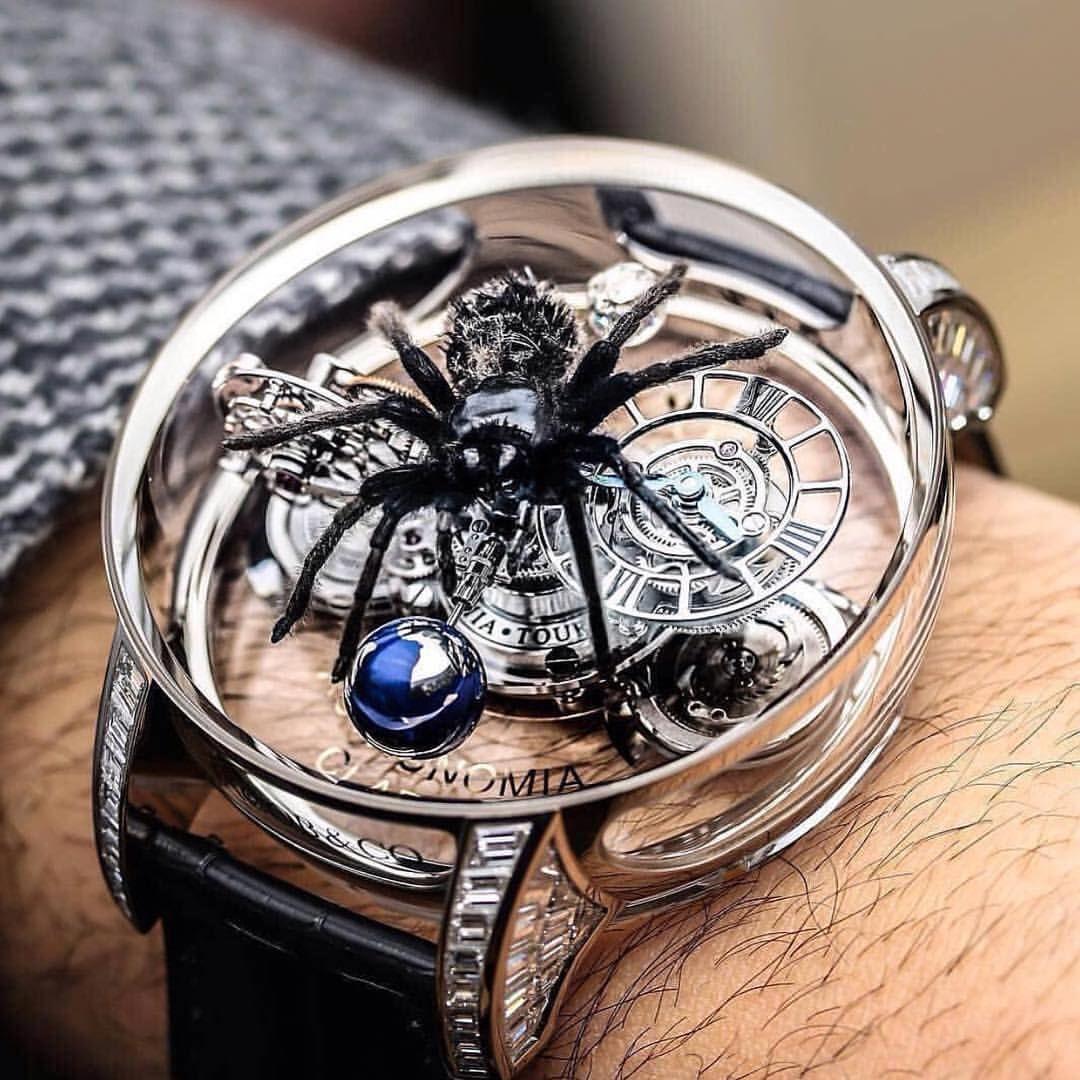 Дорогие часы потеряла часы сдать ненужные