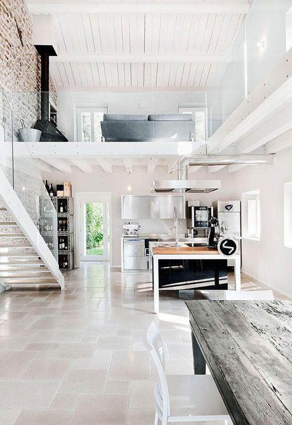 Impressive Interior Design Tumblr Home Fashion Interior Rumah