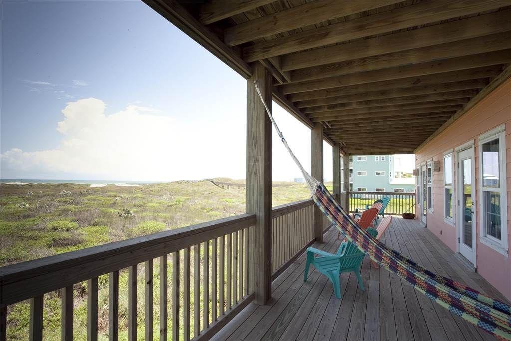 288rdsanddollar luxury home that overlooks vrbo