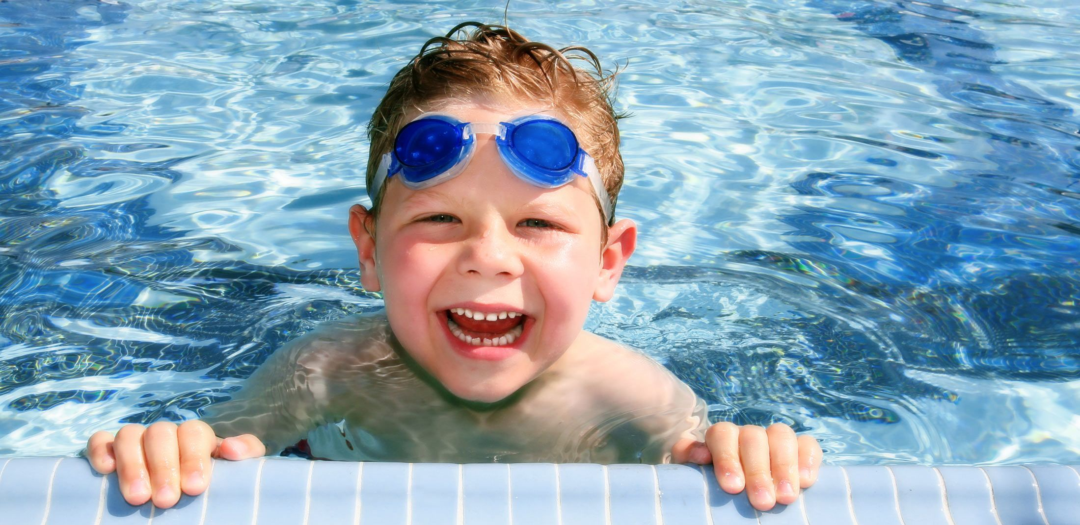Read More About Aquatic Therapy And Autism At Our Blog