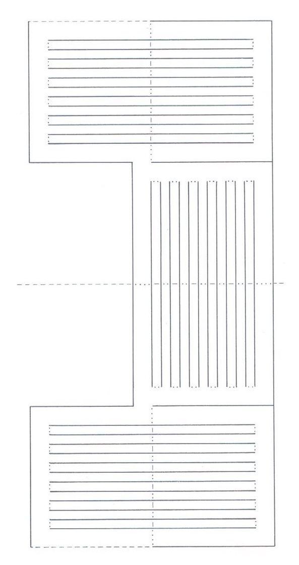 Diagram CP