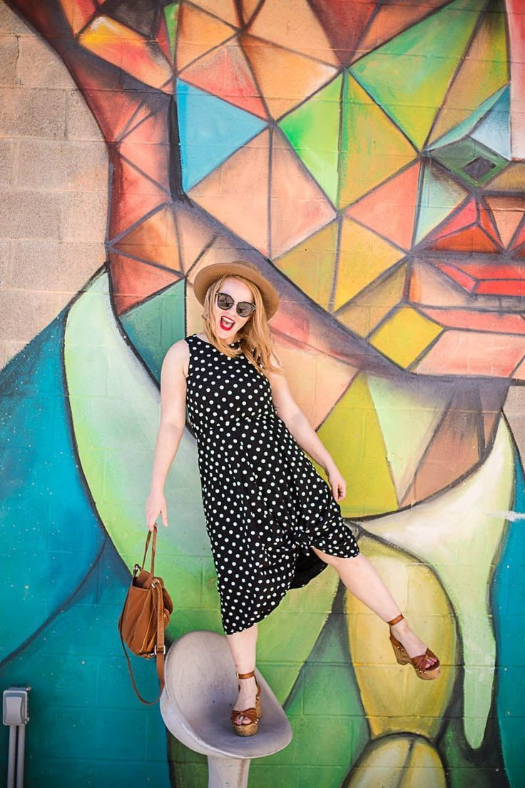Basics to Thrift For   Thrifting, Fashion blogger, Thrift ...