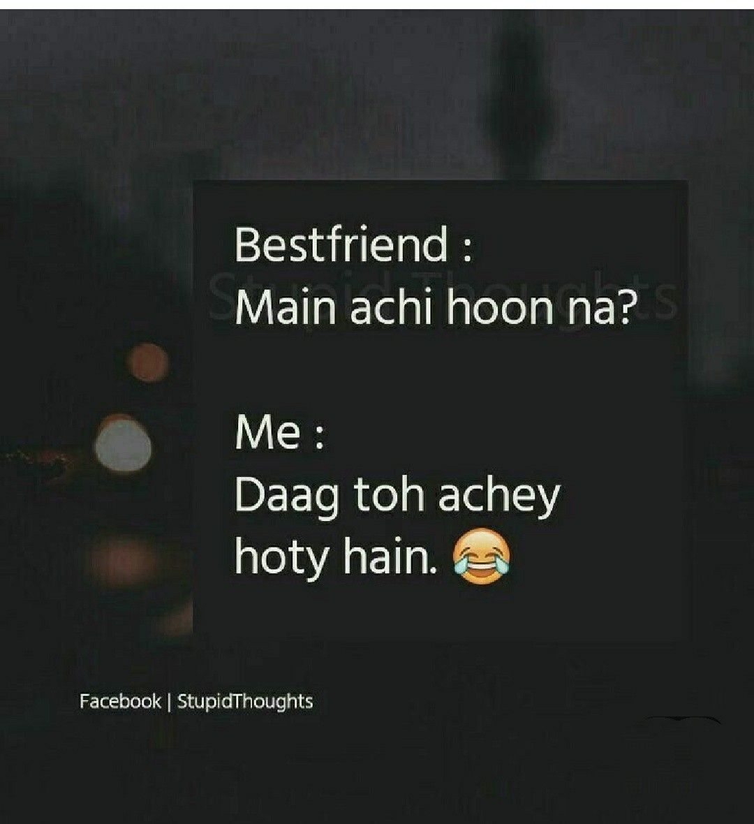 Pin By R0h Khan On Hahahaha Bff Quotes Funny