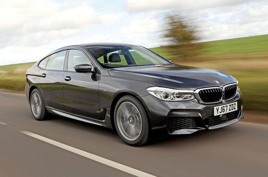 37++ 2019 luxury cars Free