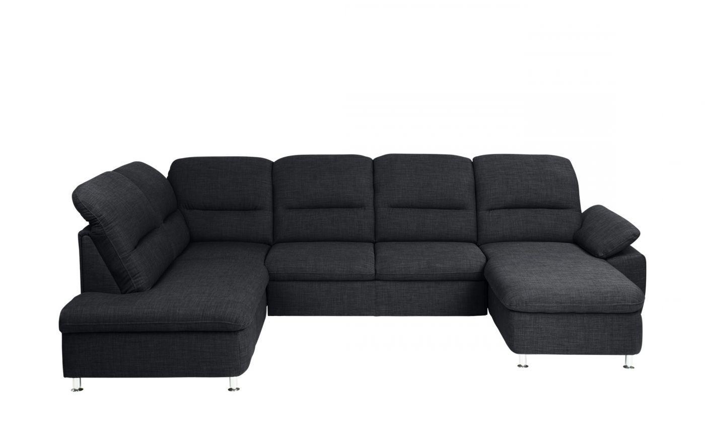 Mein Sofa Hoffner Wenn Sie Immobilienbesitzer Gibt Es Fast Sicher Eine Reihe Von Aspekte Ihr Grundstuck Dass Sie Wollen Boost Wer Hat Versucht Eine Immobilie
