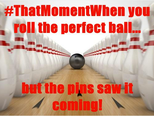 Gobowling Pins Balls Gutterball Bowling Team Bowling Shirts Bowling